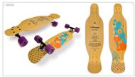 Longboards FROM £70.00